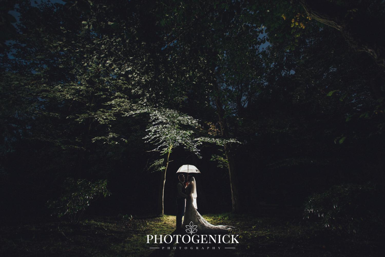 doncaster,mount pleasant wedding photographers_-84.jpg