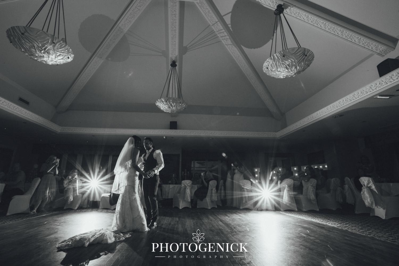 doncaster,mount pleasant wedding photographers_-87.jpg