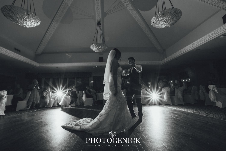 doncaster,mount pleasant wedding photographers_-88.jpg