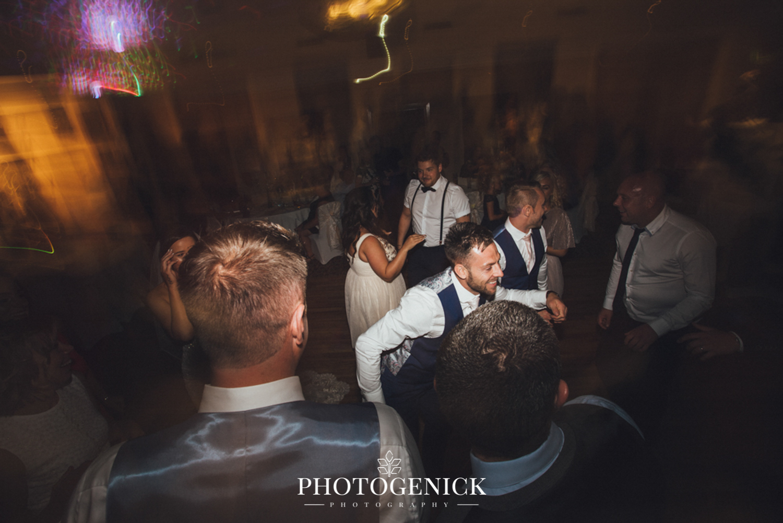 doncaster,mount pleasant wedding photographers_-89.jpg