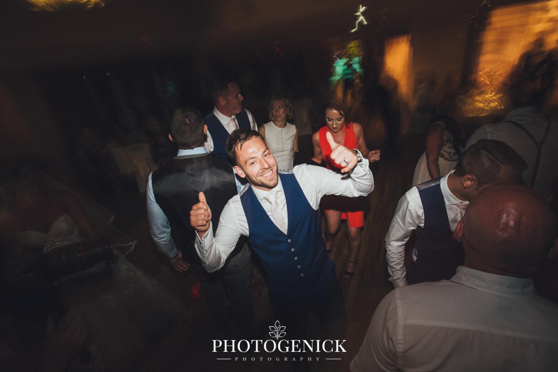 doncaster,mount pleasant wedding photographers_-90.jpg