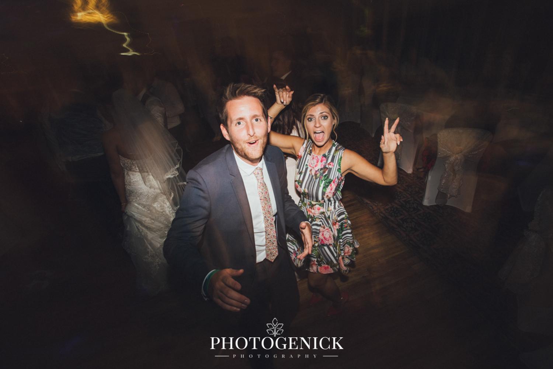 doncaster,mount pleasant wedding photographers_-91.jpg