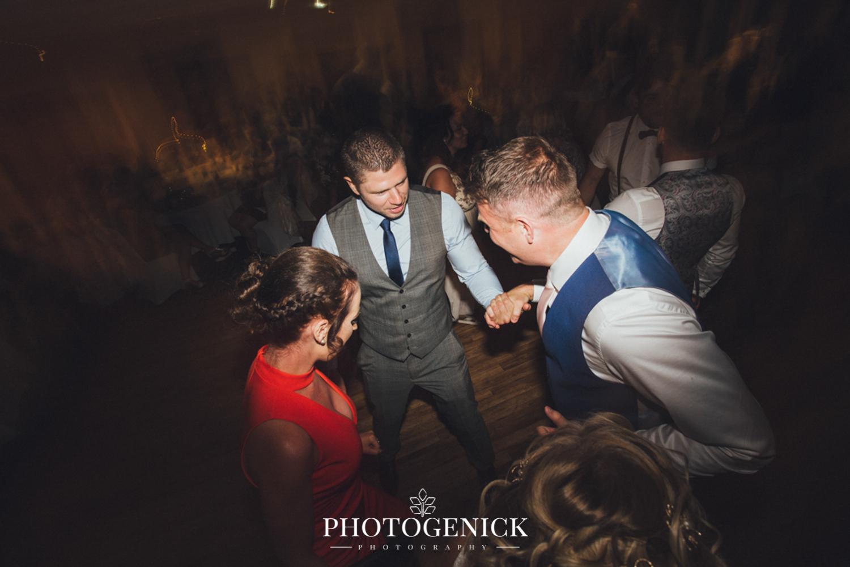doncaster,mount pleasant wedding photographers_-92.jpg