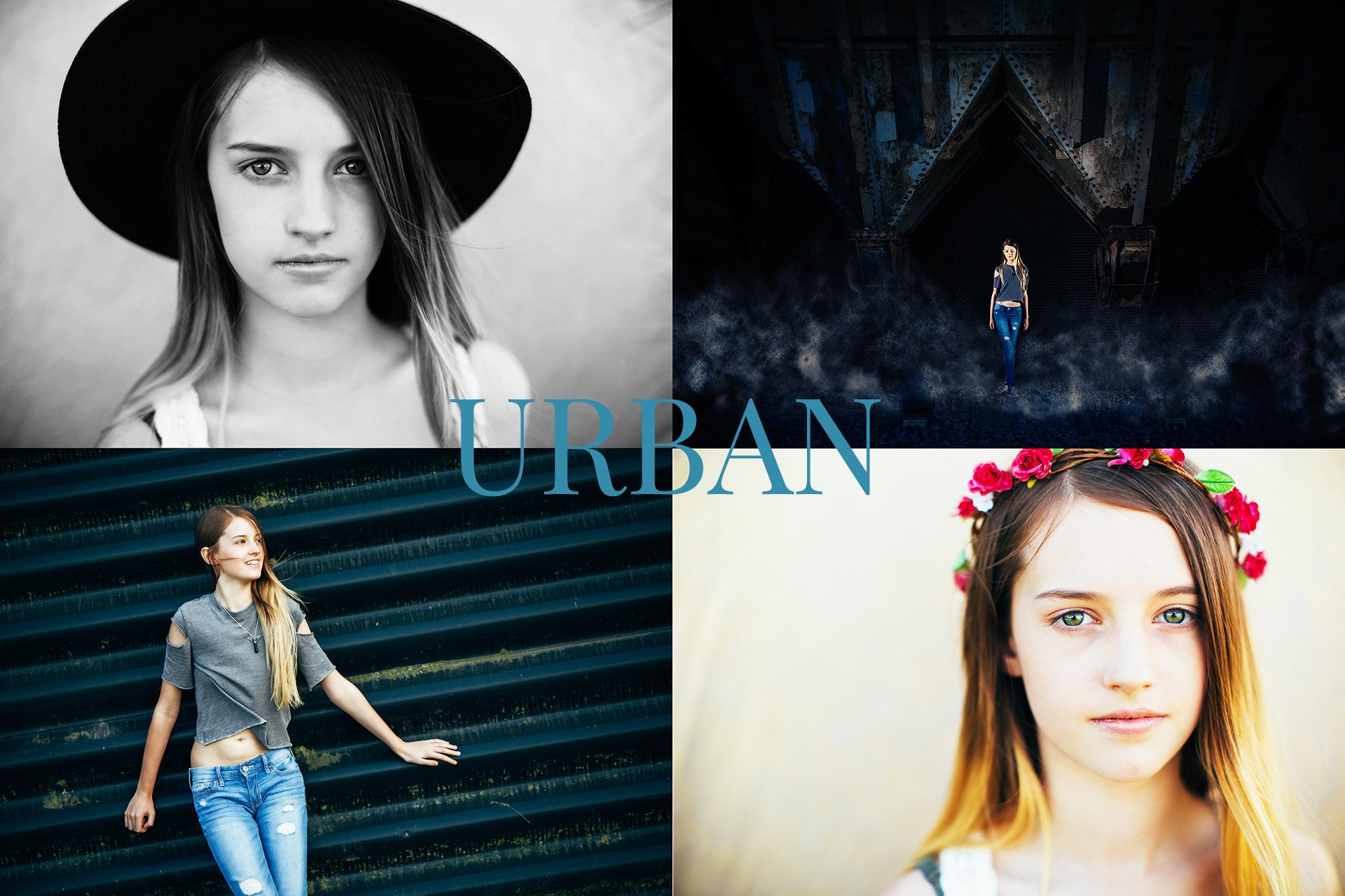 Portrait+photography+rotherham.jpg
