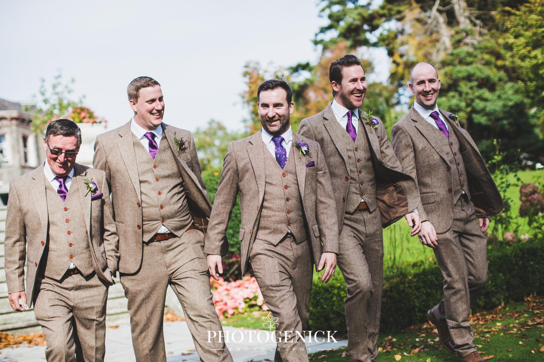 tinakilly house, wicklow wedding photographers, Ireland-58.jpg