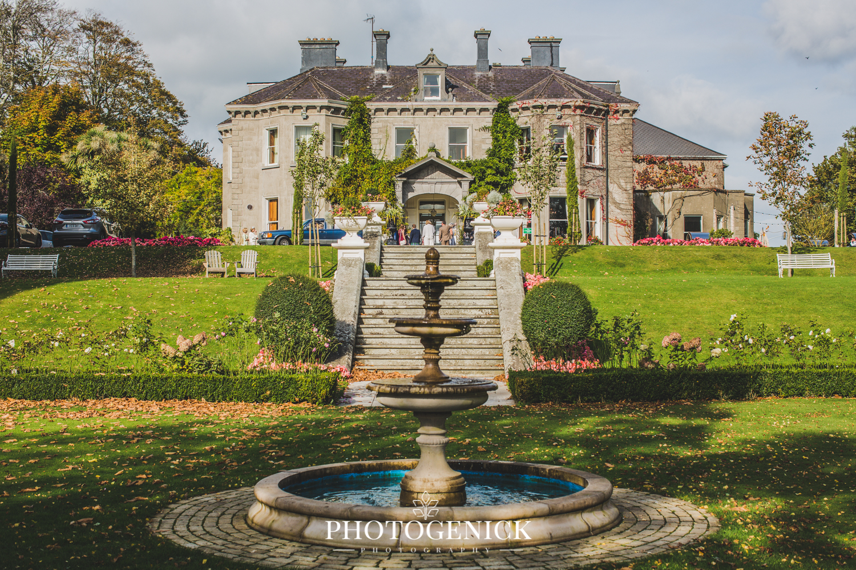 tinakilly house, wicklow wedding photographers, Ireland-45.jpg
