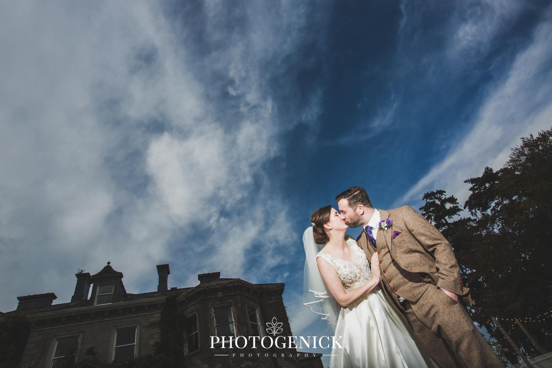 tinakilly house, wicklow wedding photographers, Ireland-108.jpg