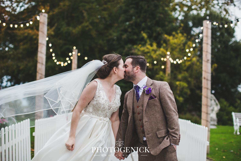 tinakilly house, wicklow wedding photographers, Ireland-120.jpg