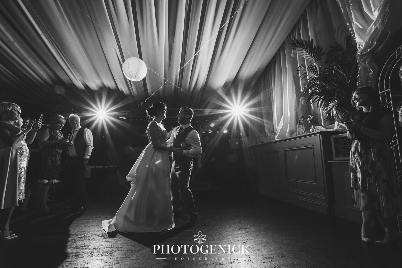 tinakilly house, wicklow wedding photographers, Ireland-146.jpg