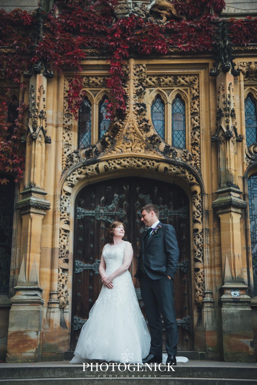 carlton towers wedding photographers blog, photogenick-69.jpg