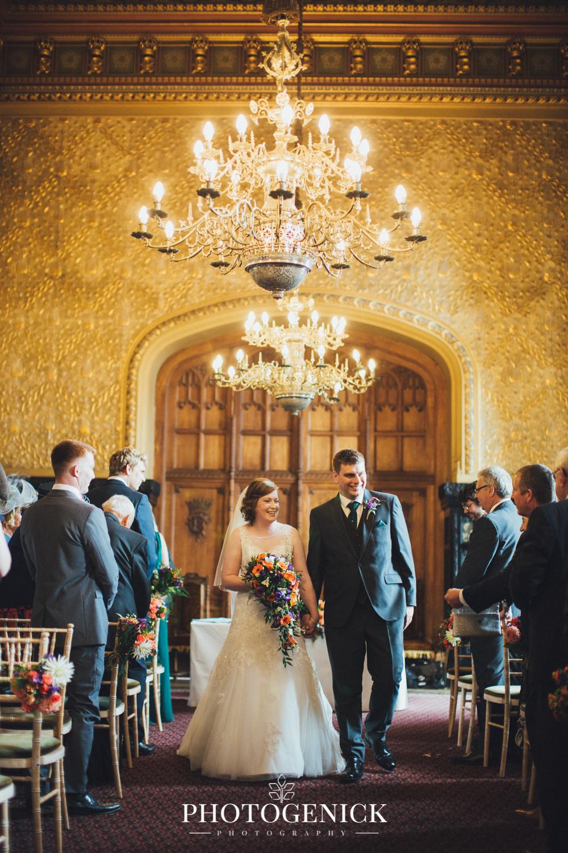 carlton towers wedding photographers blog, photogenick-46.jpg