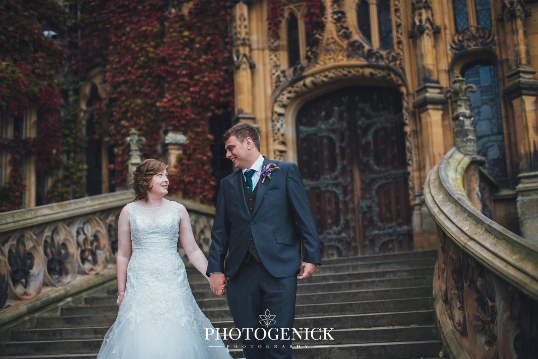 carlton towers wedding photographers blog, photogenick-70.jpg