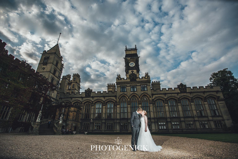 carlton towers wedding photographers blog, photogenick-71.jpg