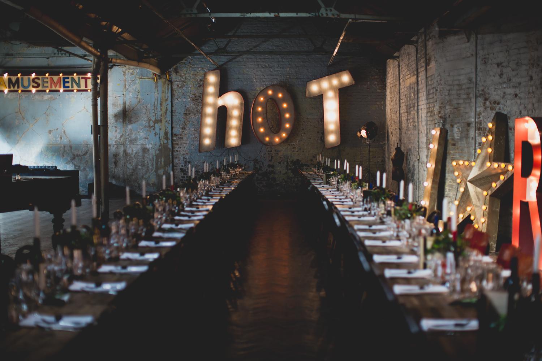 funky wedding photographers in london