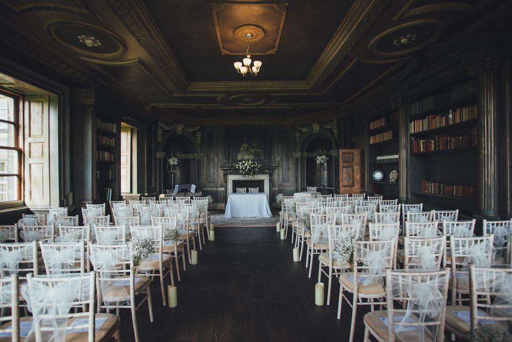 amazing rotherham wedding photographers