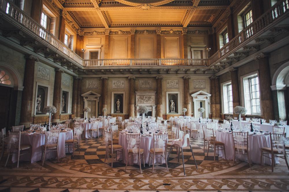 top wedding photographers rotherham