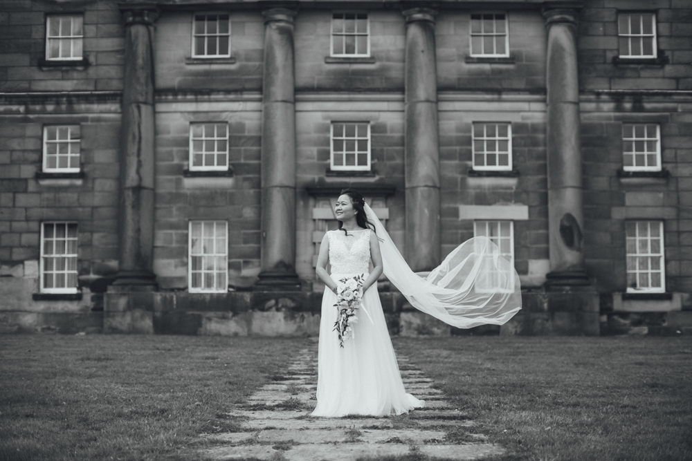 wentworth woodhouse rotherham photography