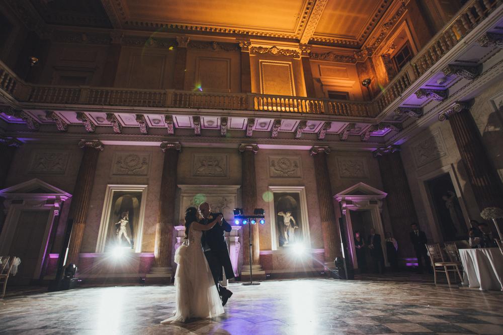 amazing wedding photographers rotherham