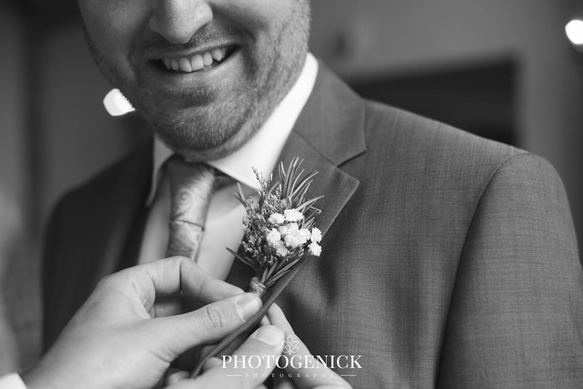 oldwalls gower wedding photographers-5.jpg