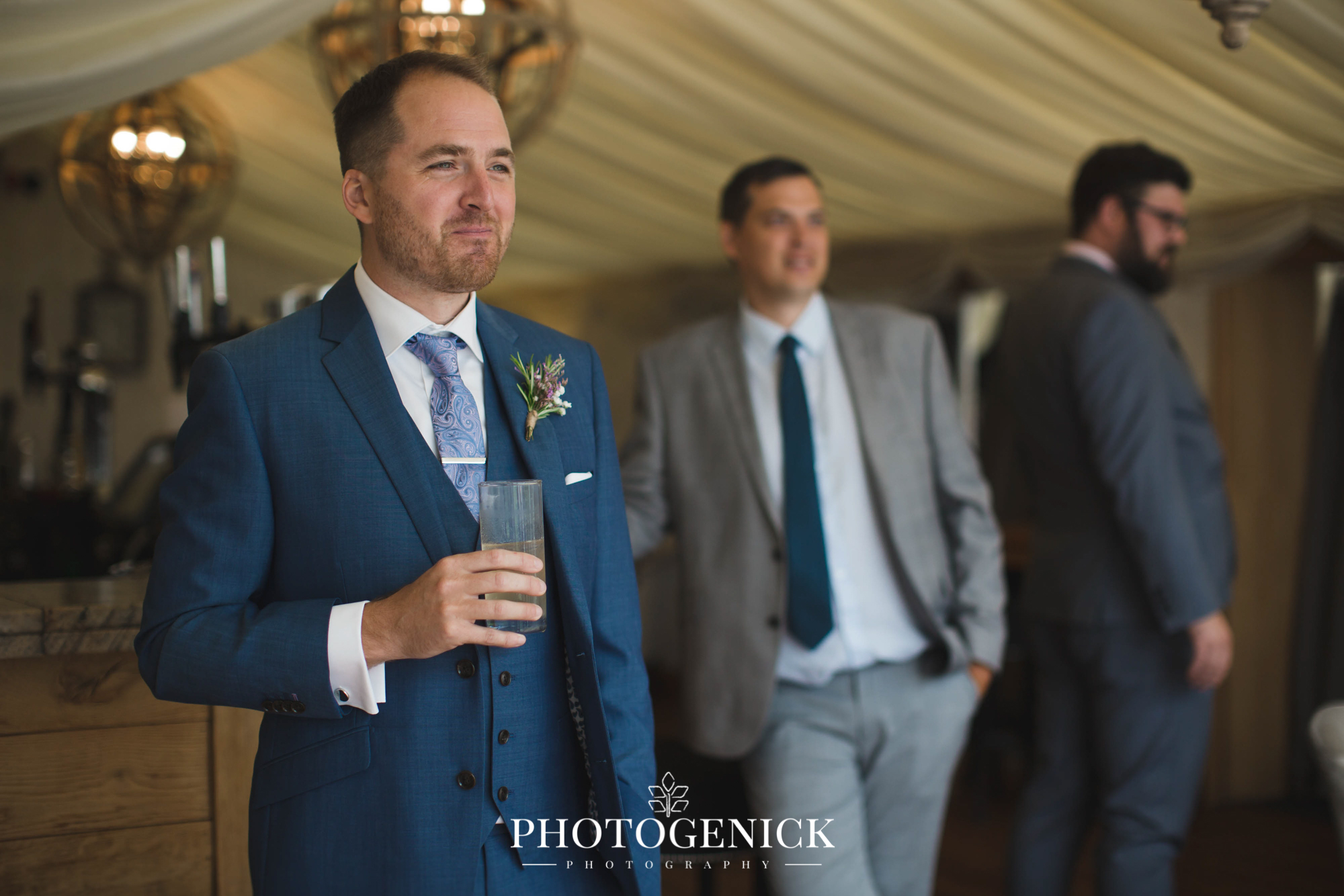 oldwalls gower wedding photographers-9.jpg