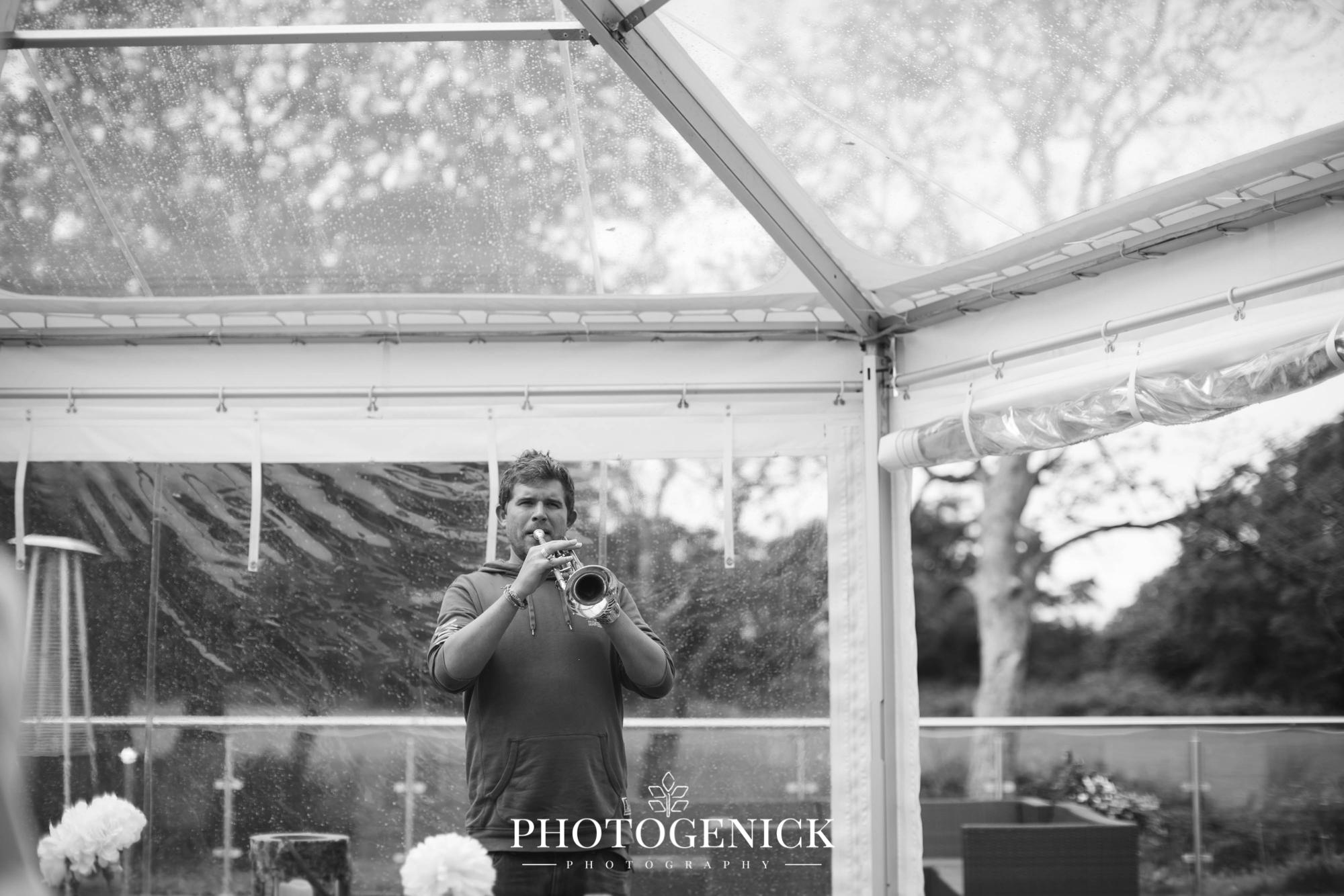 oldwalls gower wedding photographers-8.jpg