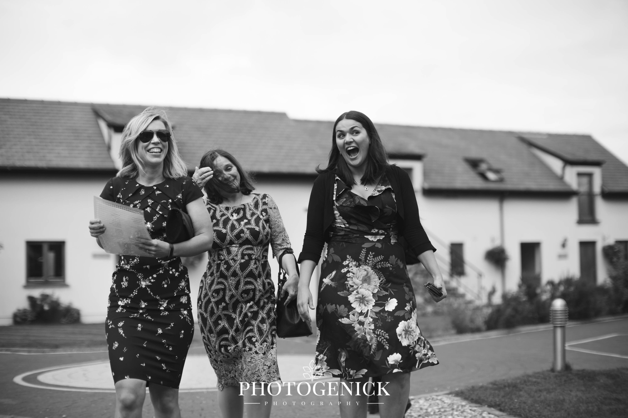 oldwalls gower wedding photographers-10.jpg