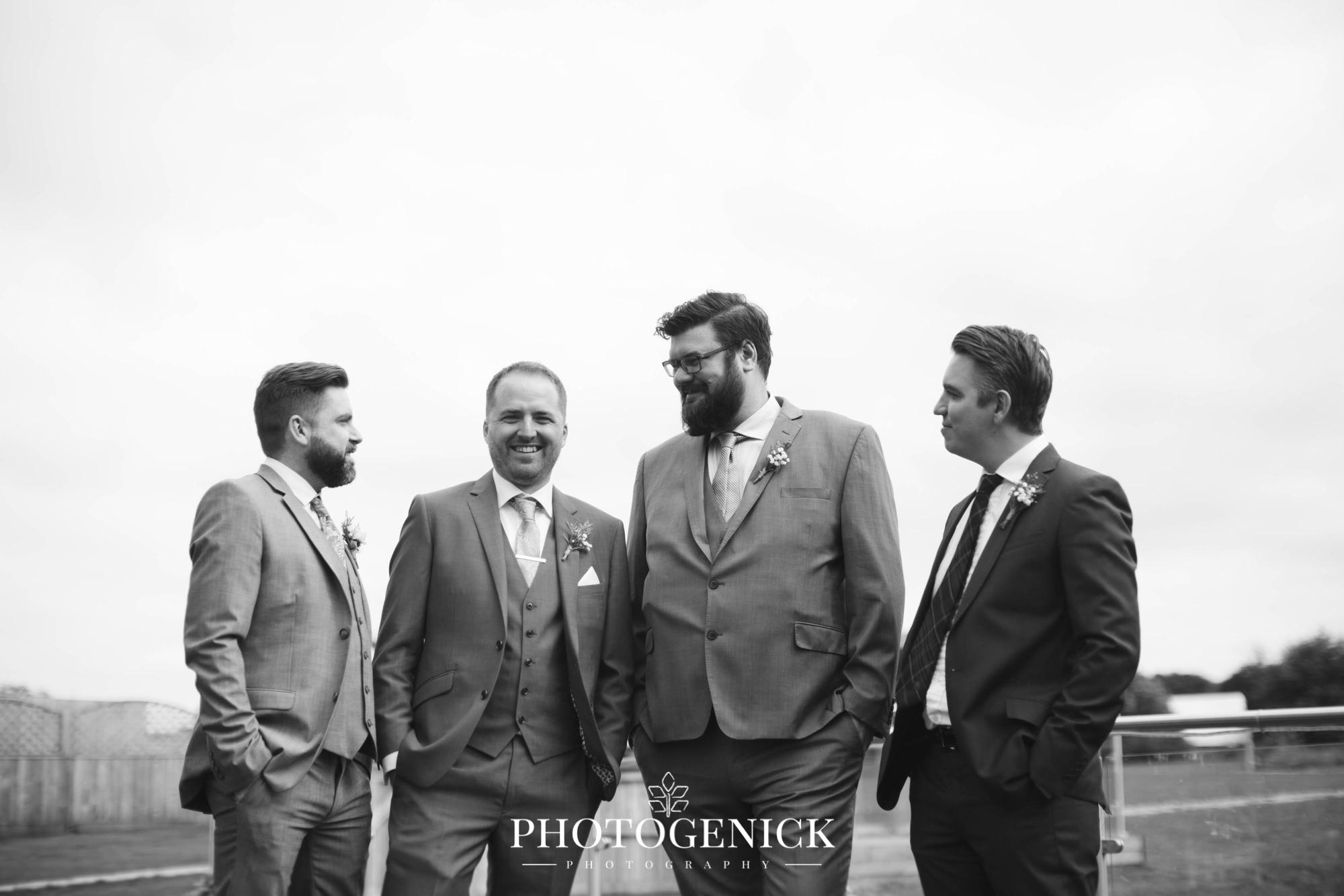 oldwalls gower wedding photographers-12.jpg