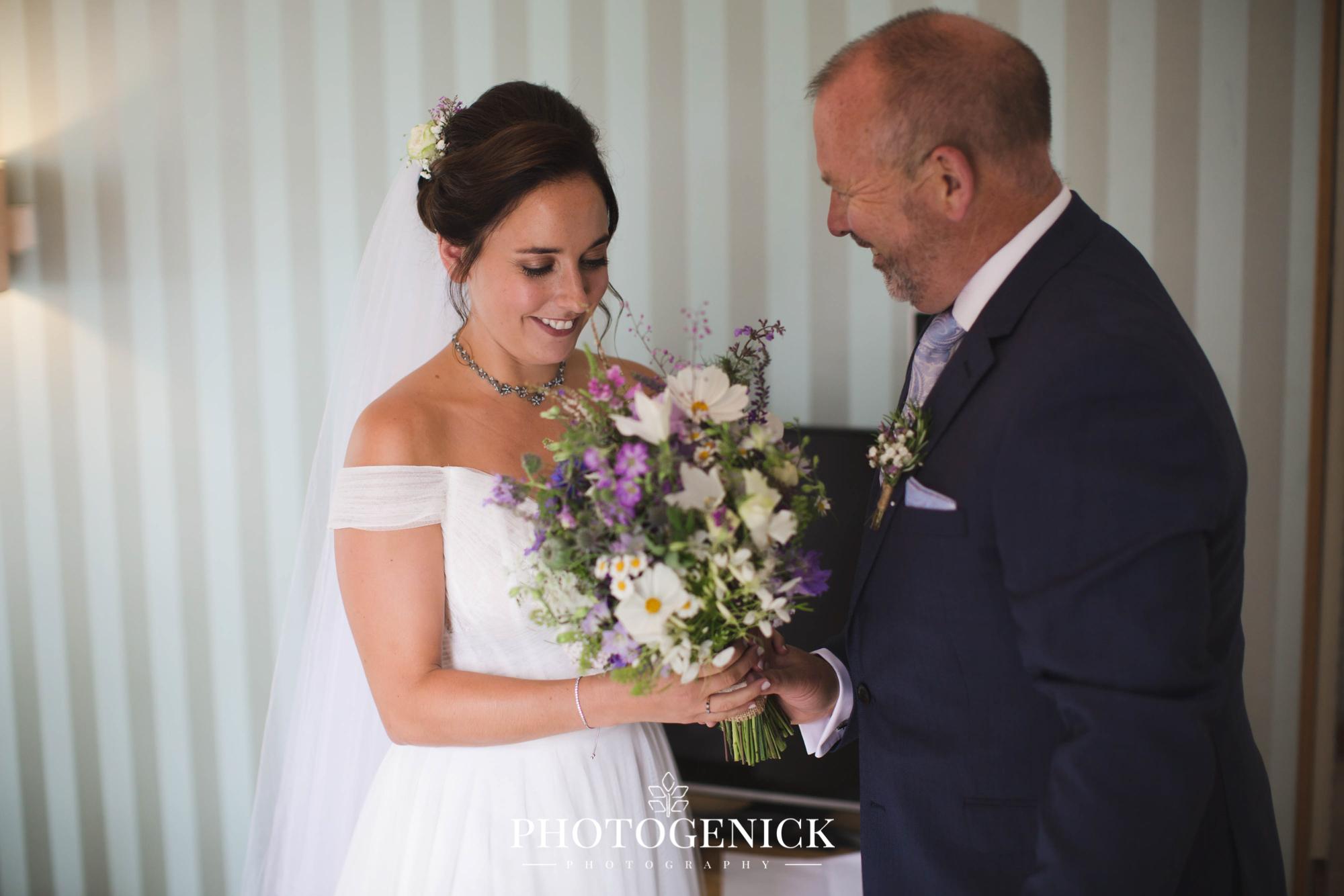 oldwalls gower wedding photographers-15.jpg