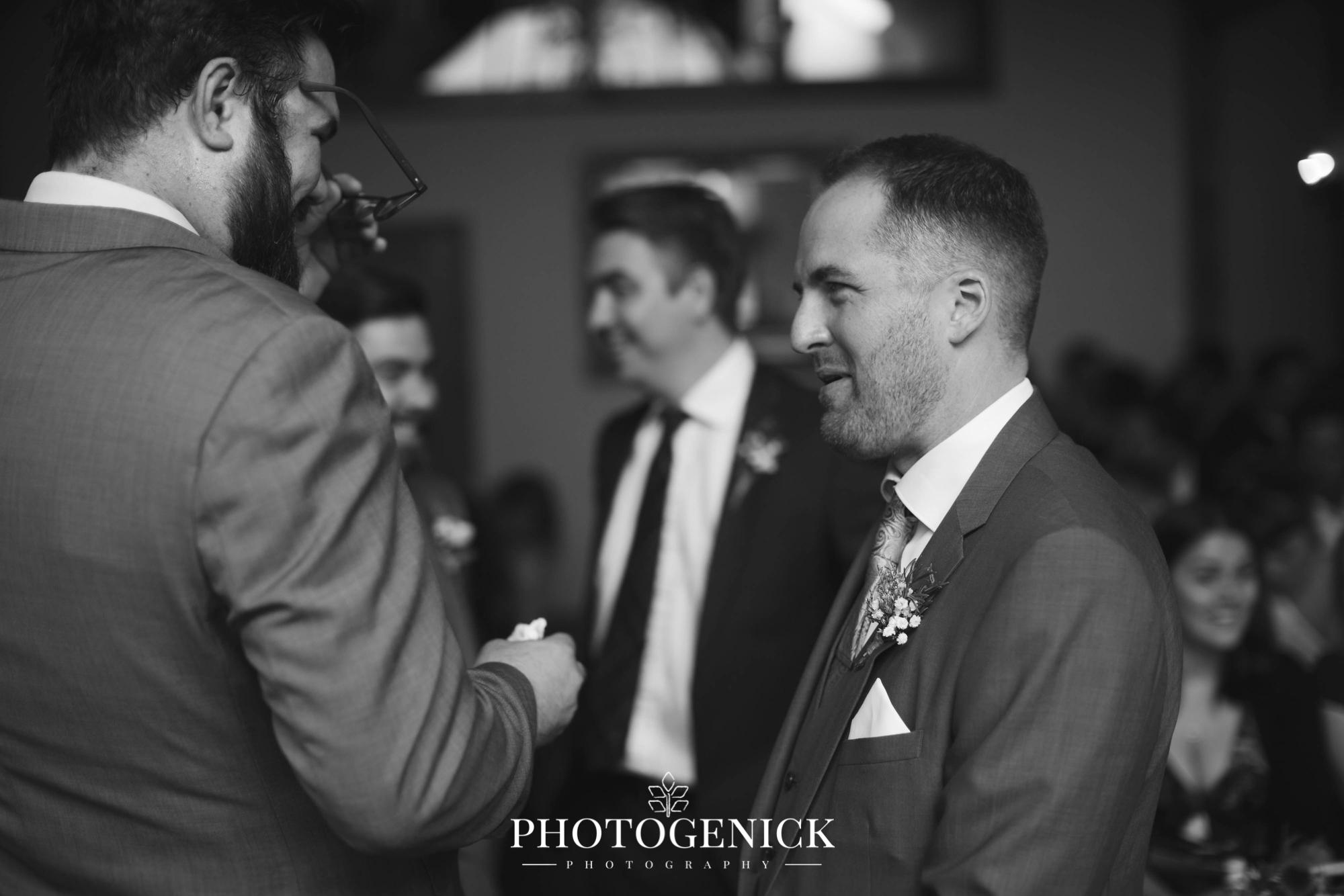 oldwalls gower wedding photographers-19.jpg