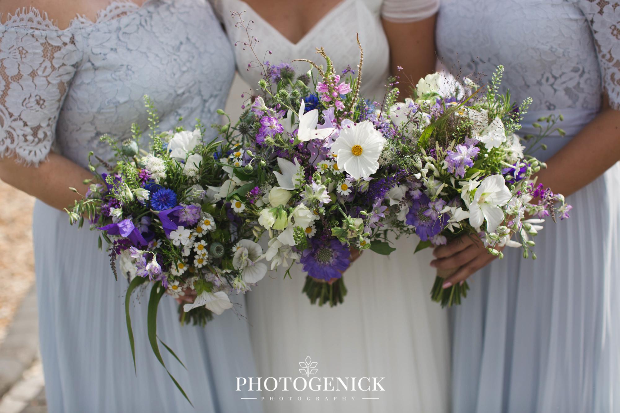 oldwalls gower wedding photographers-30.jpg