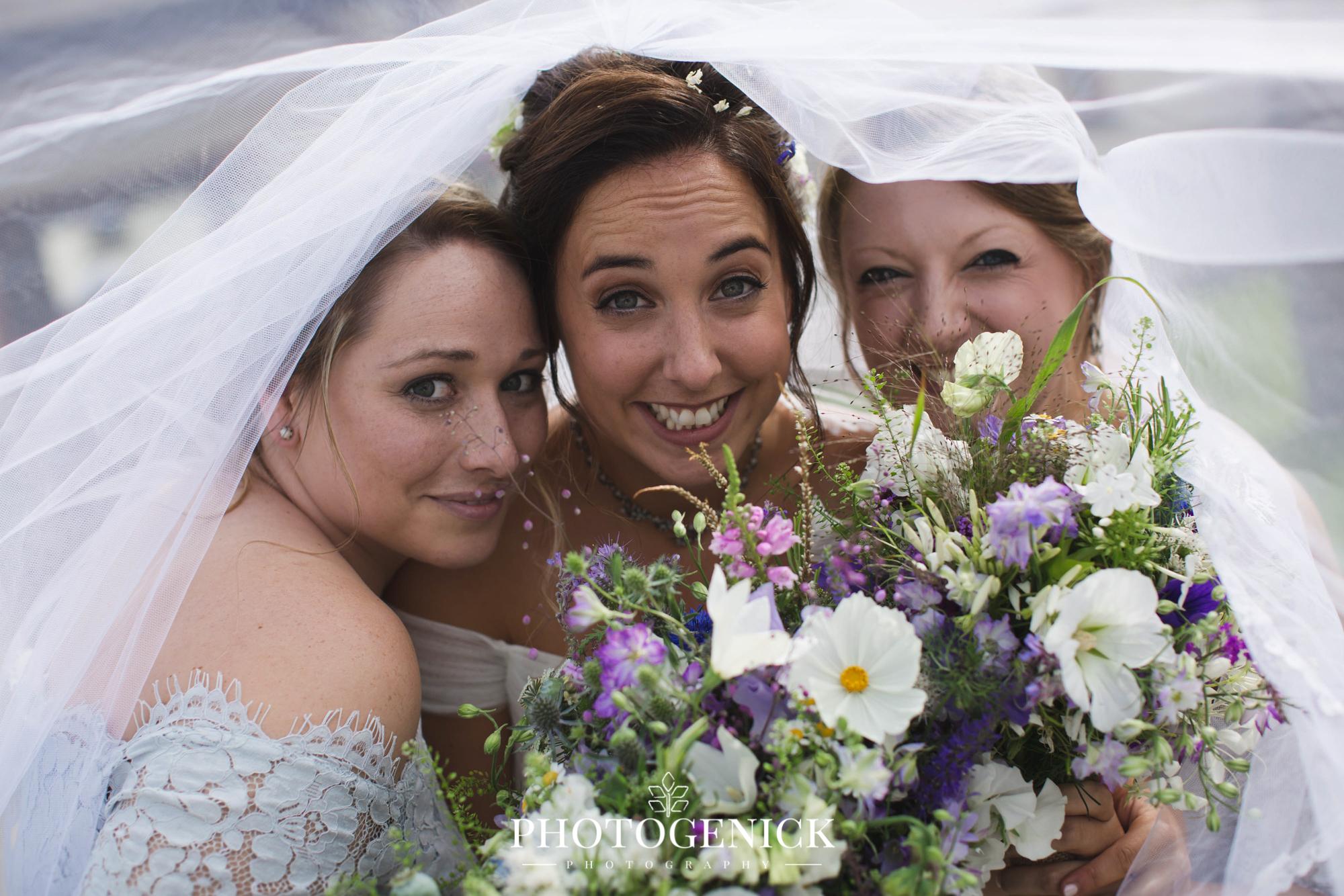 oldwalls gower wedding photographers-31.jpg
