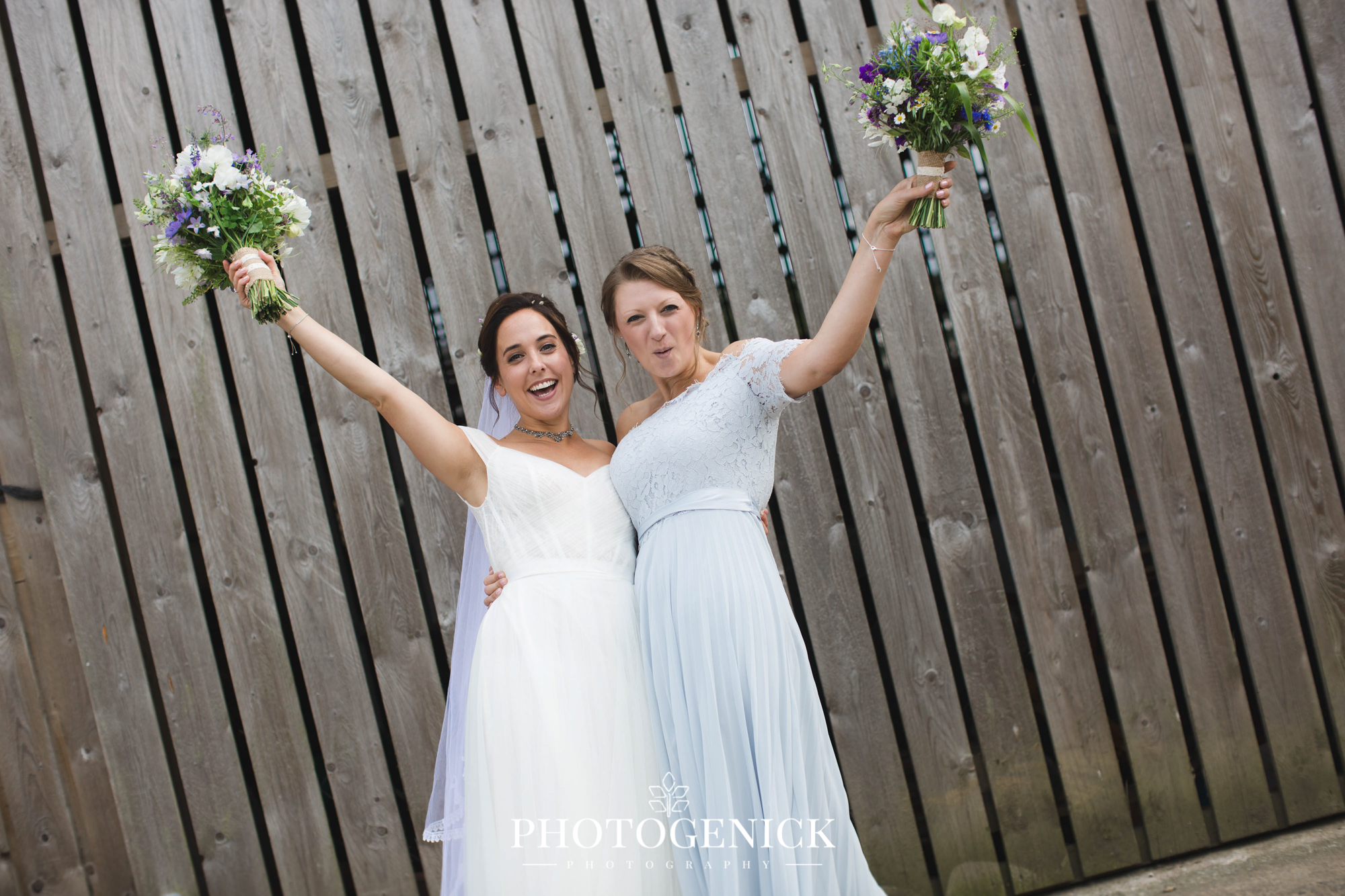 oldwalls gower wedding photographers-32.jpg