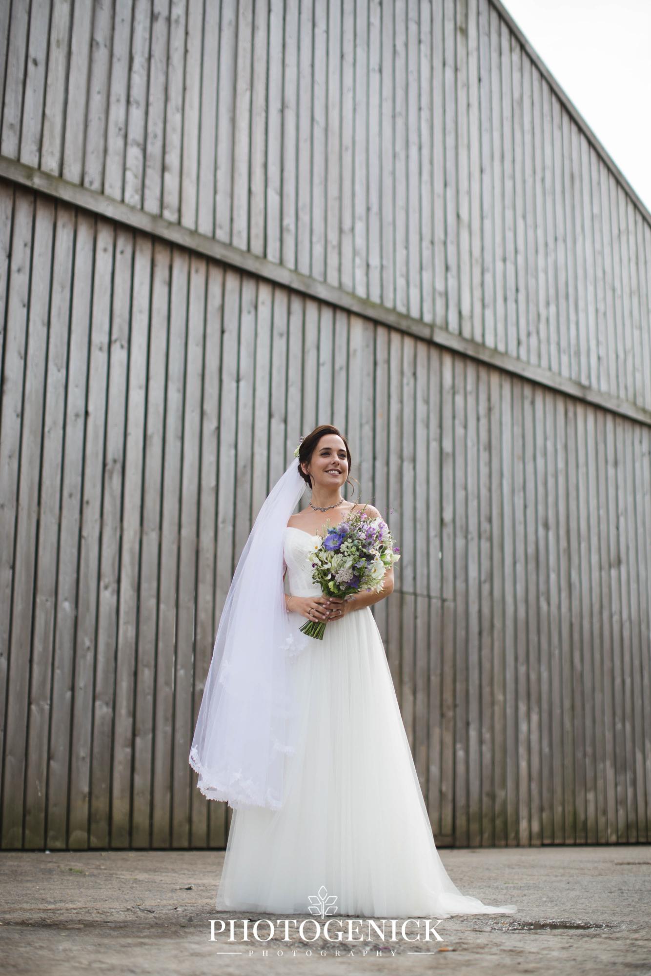 oldwalls gower wedding photographers-37.jpg