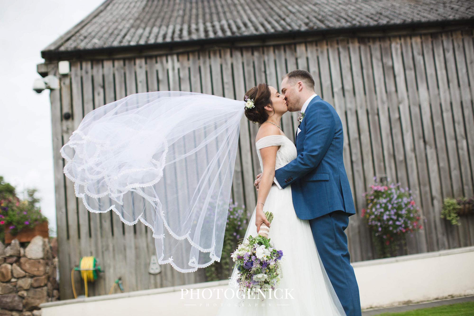 oldwalls gower wedding photographers-39.jpg