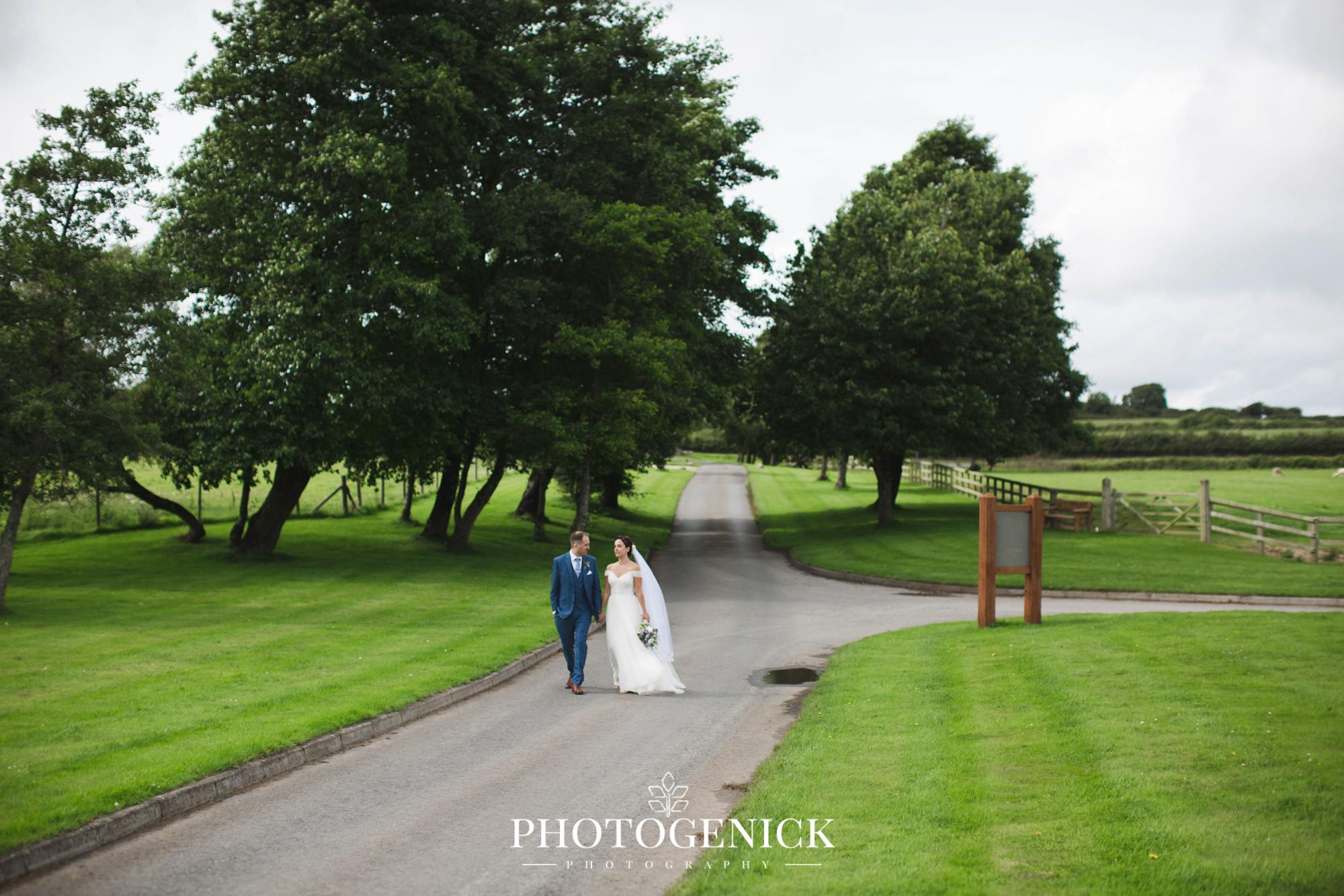 oldwalls gower wedding photographers-45.jpg