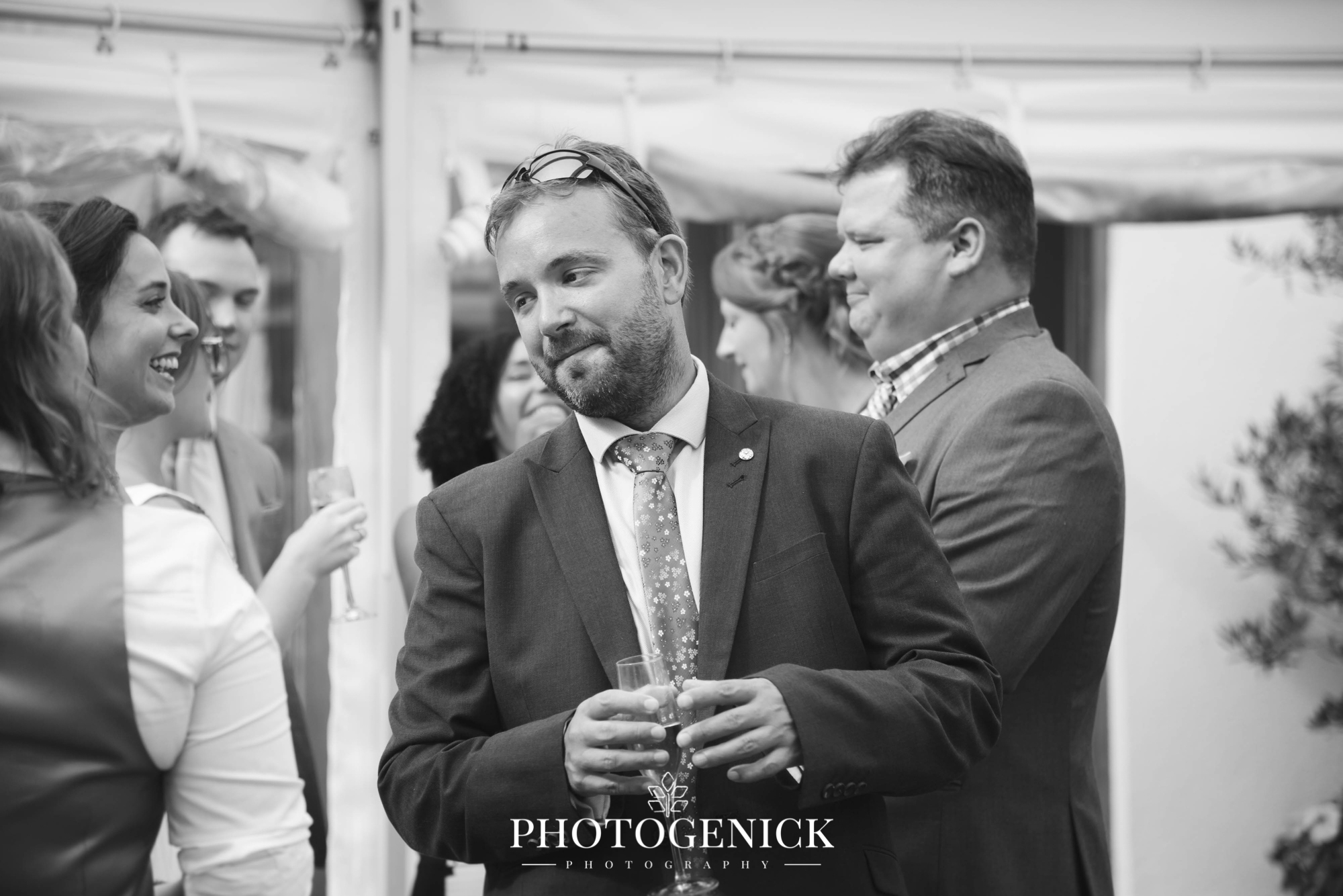 oldwalls gower wedding photographers-49.jpg