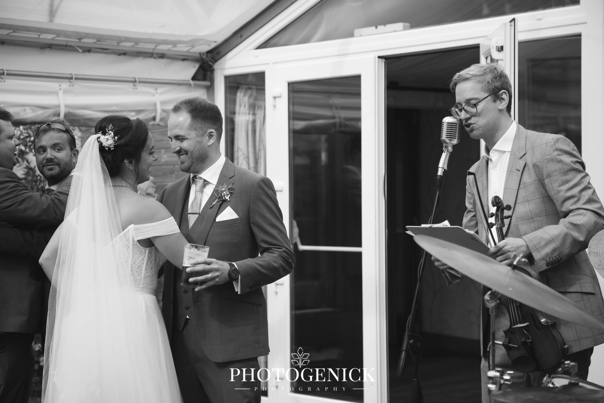 oldwalls gower wedding photographers-50.jpg