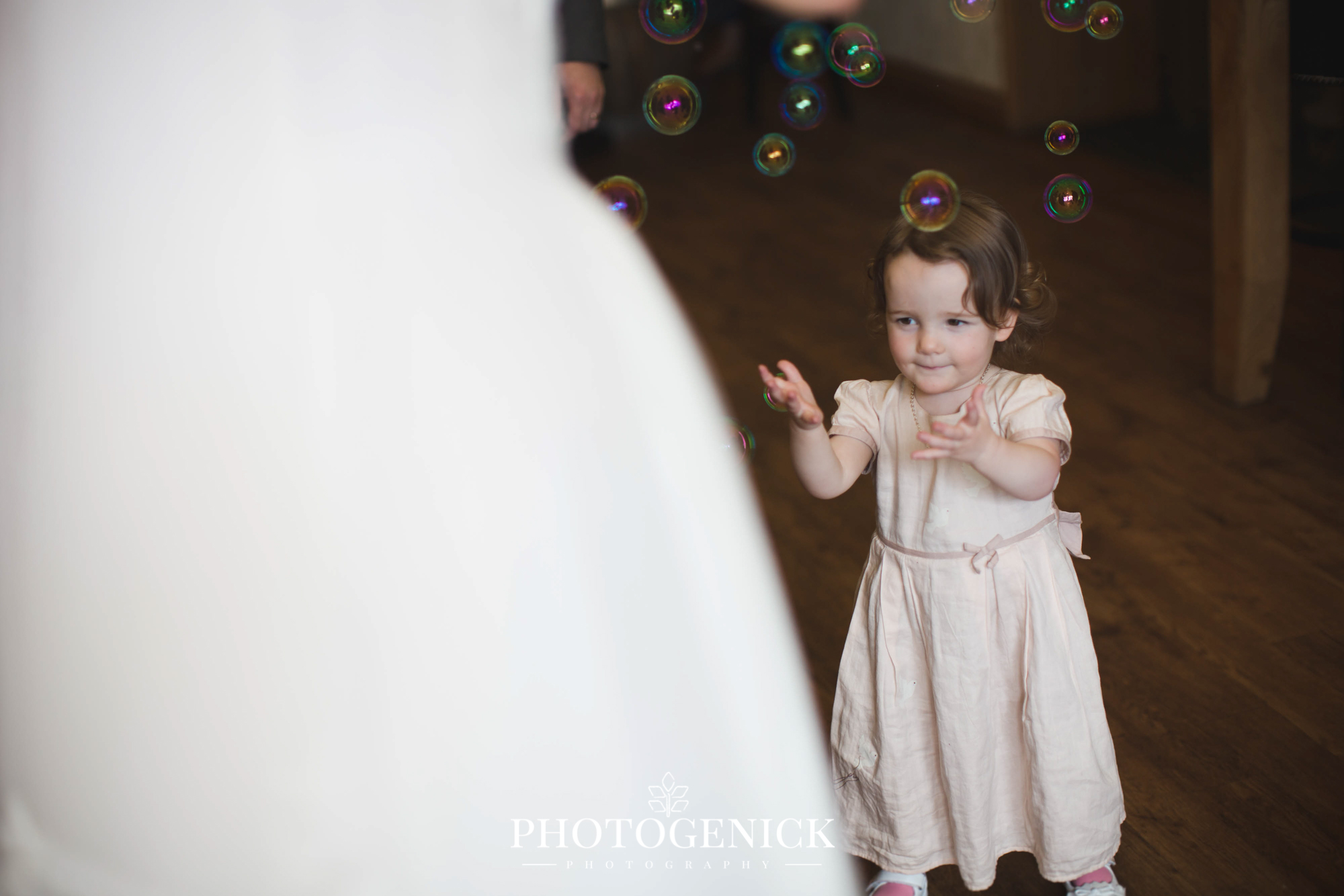 oldwalls gower wedding photographers-52.jpg