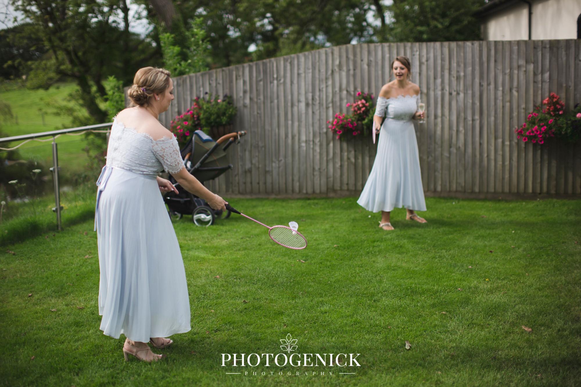oldwalls gower wedding photographers-53.jpg