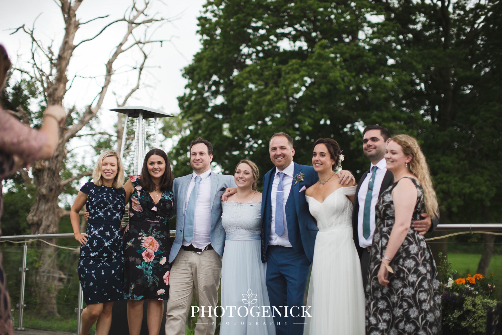 oldwalls gower wedding photographers-55.jpg