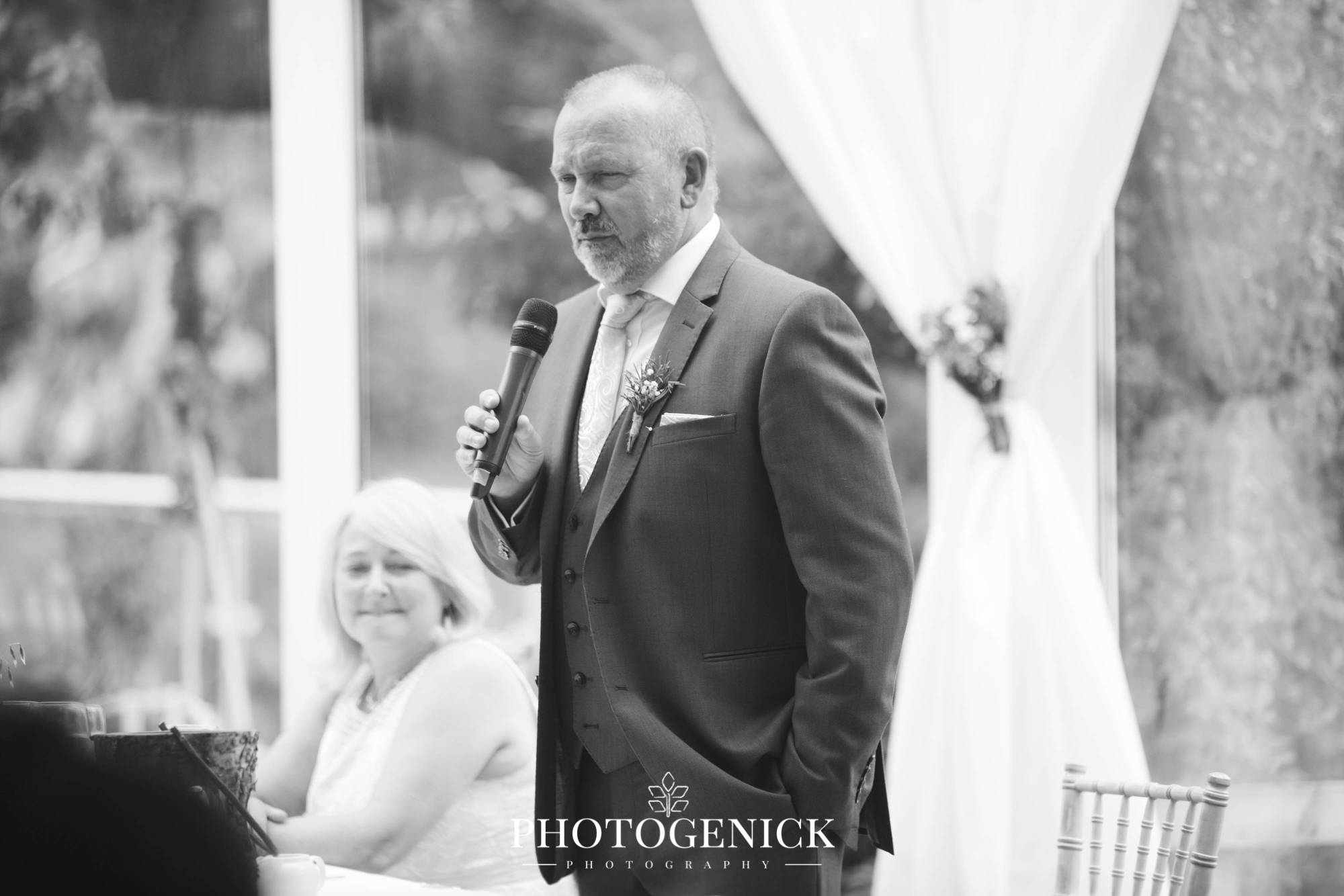 oldwalls gower wedding photographers-58.jpg