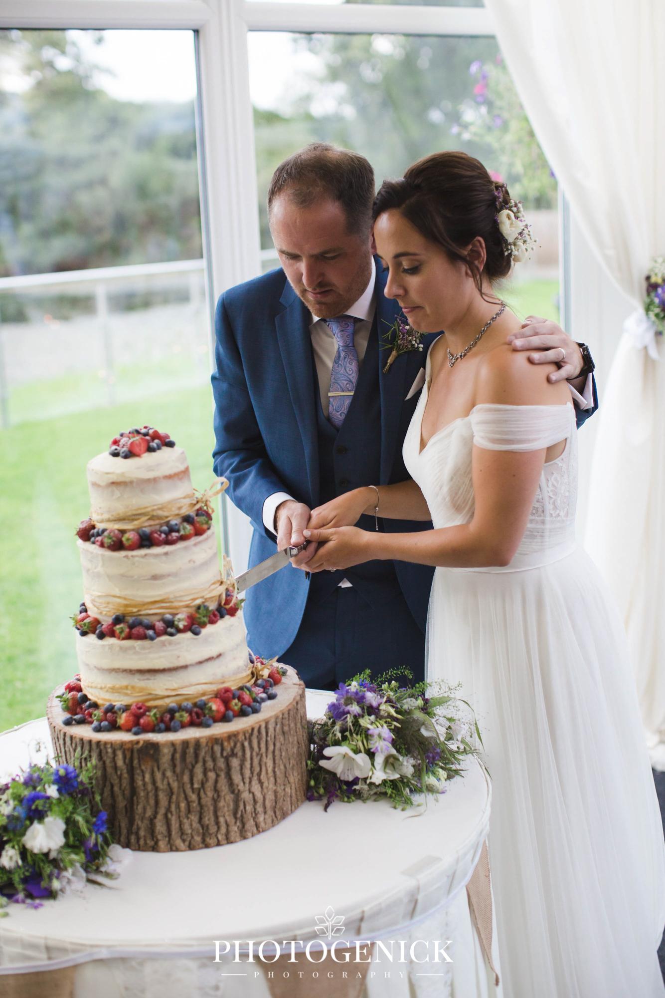 oldwalls gower wedding photographers-62.jpg