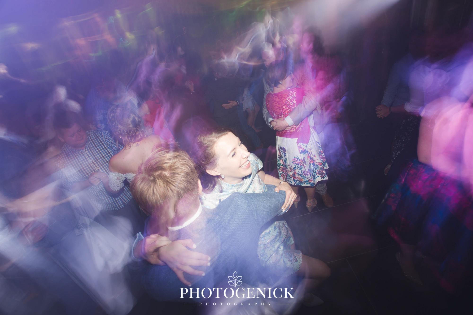 oldwalls gower wedding photographers-69.jpg