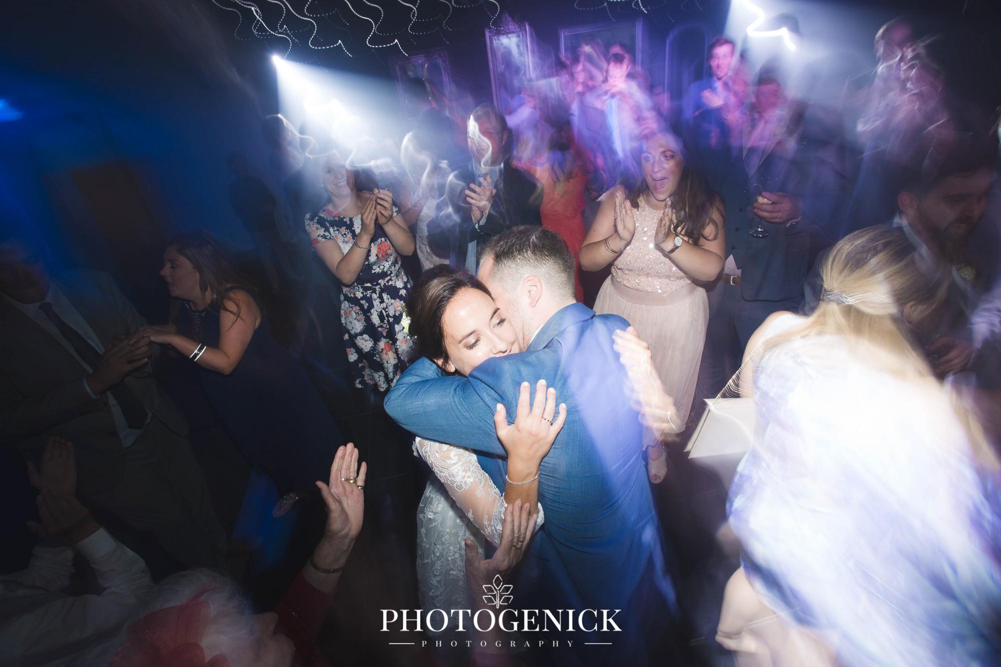 oldwalls gower wedding photographers-71.jpg