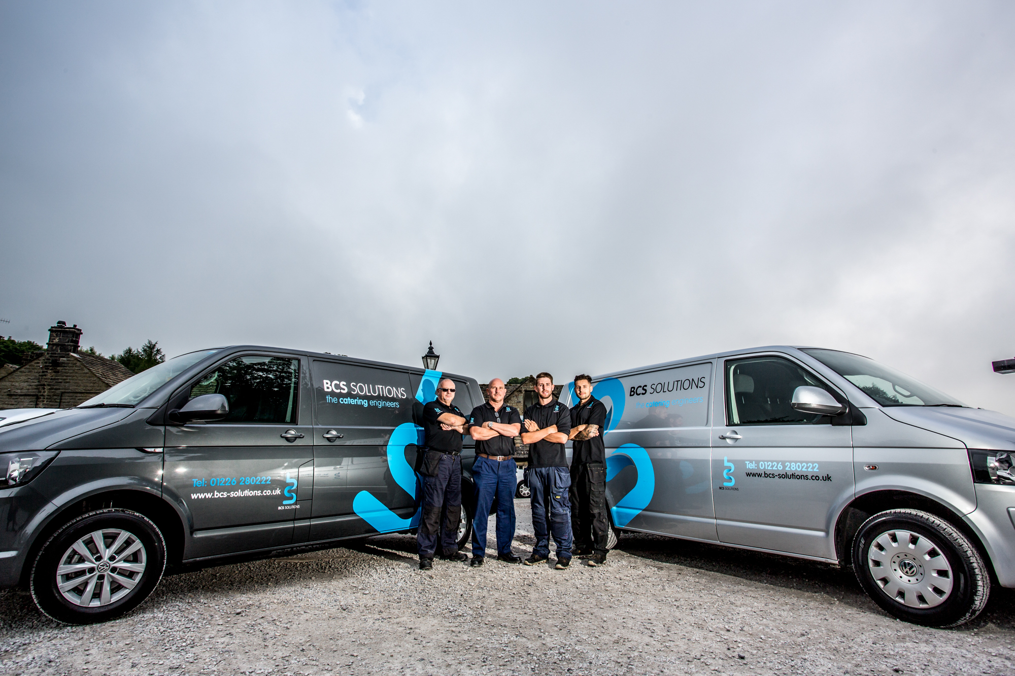 commercial photographers in sheffield yorkshire-13.jpg