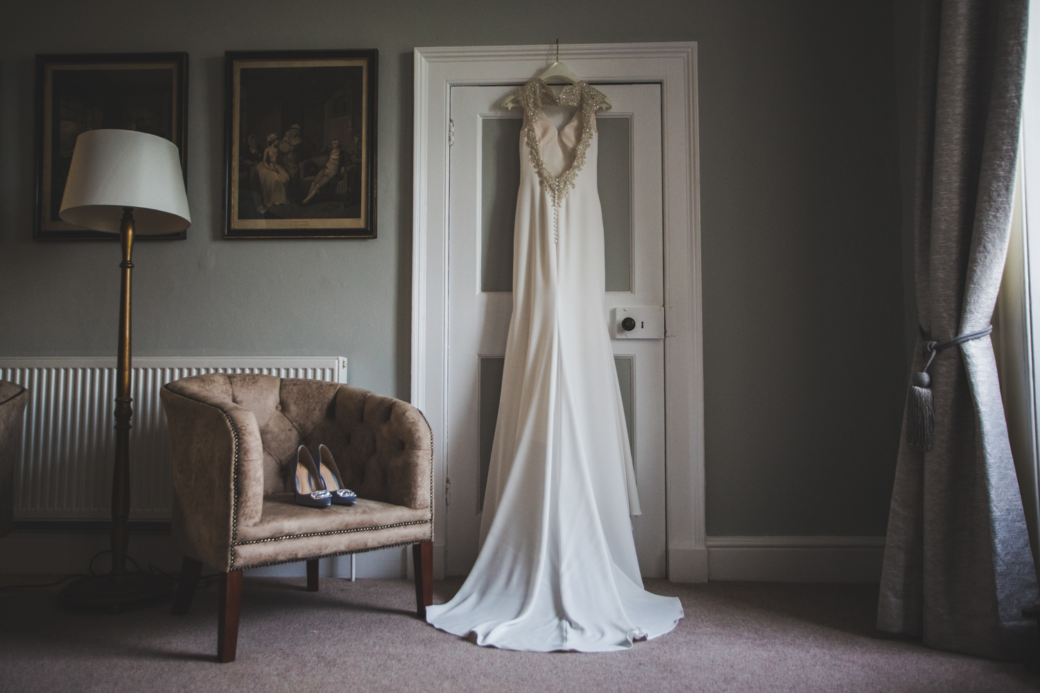 prestwold hall wedding photography-4.jpg