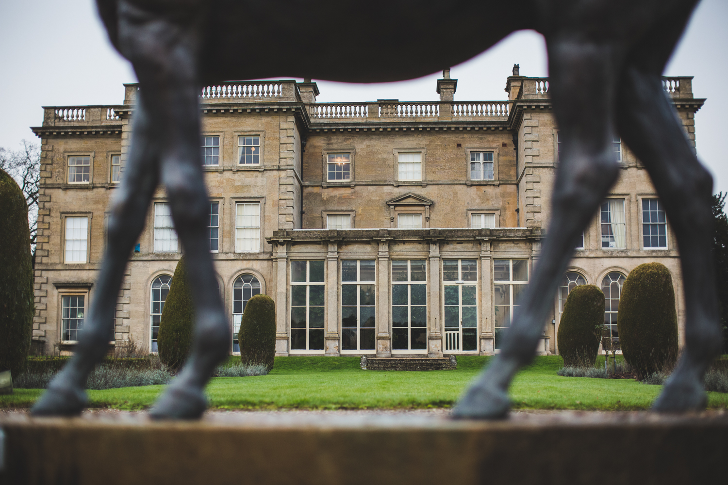 prestwold hall wedding photography-3.jpg