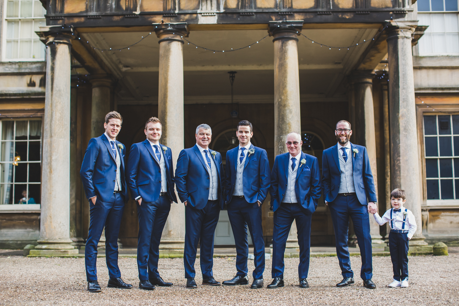 prestwold hall wedding photography-7.jpg
