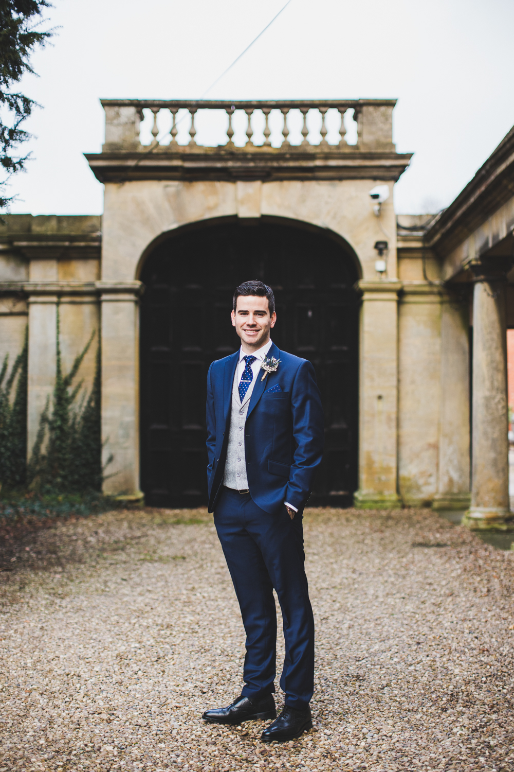 prestwold hall wedding photography-9.jpg
