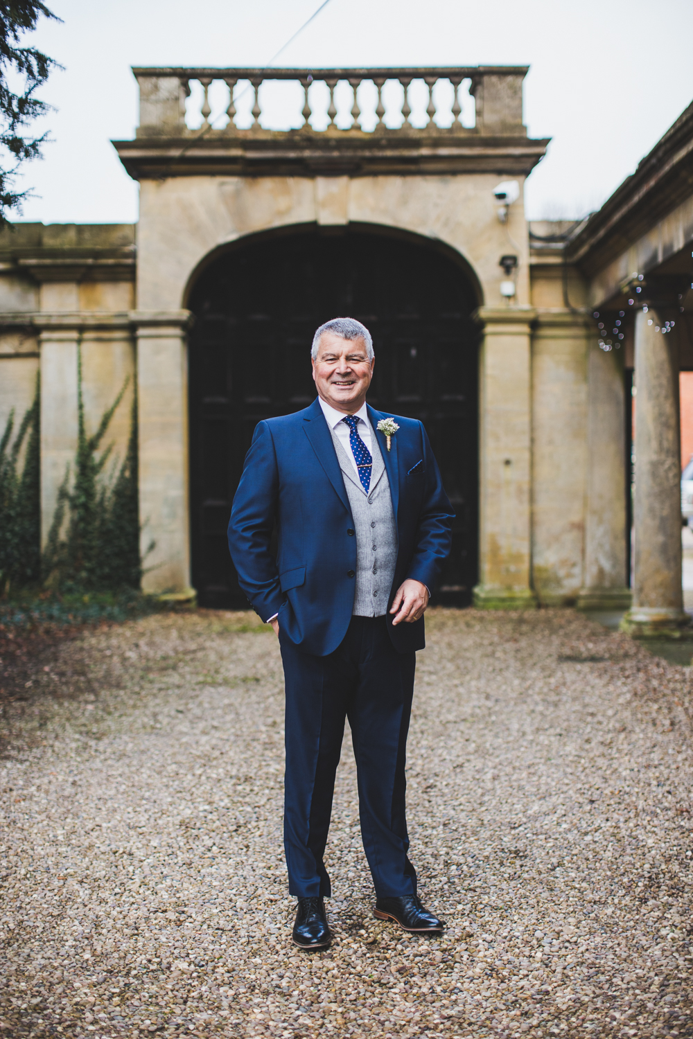 prestwold hall wedding photography-10.jpg